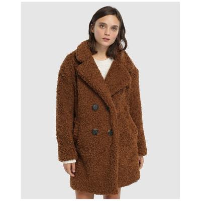 de obtient Doublure obtient de Doublure manteau de manteau obtient Doublure manteau DH2E9I