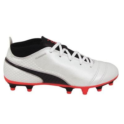 Solde Chaussures La Puma En Redoute Foot De 7w6AqE zxqgwdpP