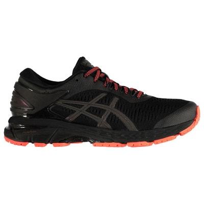 f181a2845a1f0 Chaussures gel-kayano 25 de running ASICS