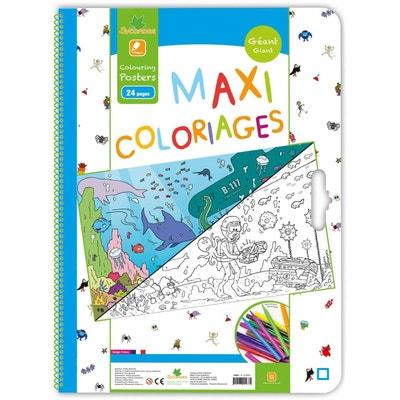 Jeux De Coloriage Mandala La Redoute