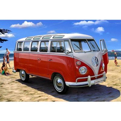 Volkswagen Volkswagen La Redoute Redoute La Volkswagen 8rrqtwB
