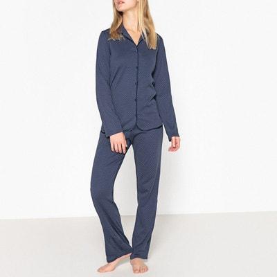 Pyjama, Pretty Pyjama, Pretty LE CHAT
