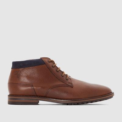 BULETIER 27 Ankle Boots BULETIER 27 Ankle Boots KOST