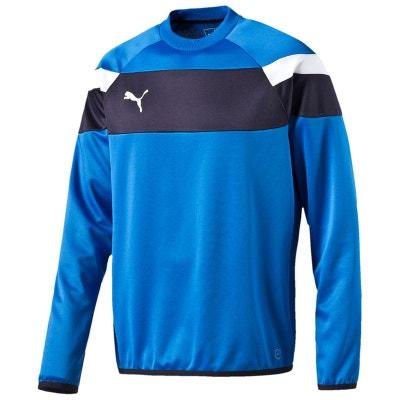 Solde En Football Et Équipements Redoute Vêtements De La xz8vawFq