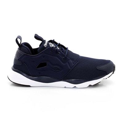 Chaussures Homme grandes tailles - Taillissime devient Castaluna ... 358b68290314