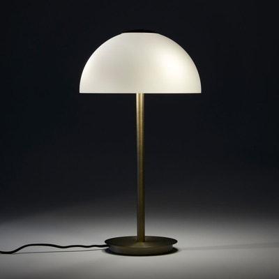 Lampe à poser Begendo Lampe à poser Begendo AM.PM