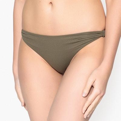 Corcovado Reversible Bikini Bottoms CALARENA