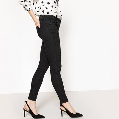 Dorya S-SDM Skinny Jeans Dorya S-SDM Skinny Jeans FREEMAN T. PORTER