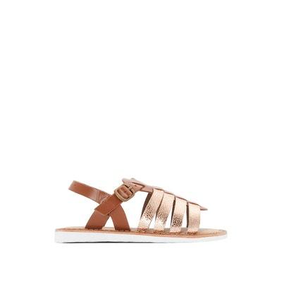 Sandales SPARTA KICKERS