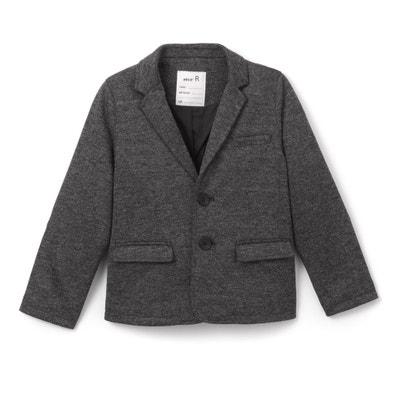 Giacca blazer felpa 3-12 anni La Redoute Collections
