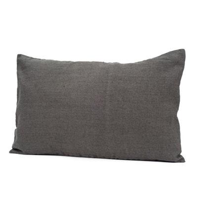 linge de maison harmony la redoute. Black Bedroom Furniture Sets. Home Design Ideas