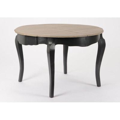 Table plateau ardoise | La Redoute