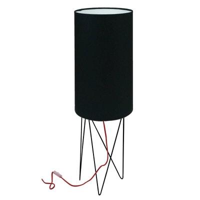 Lampespage Lampespage Redoute 70La Redoute Mobile 70La EI9D2WH