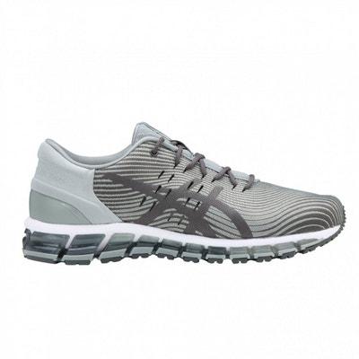 Chaussure de running Gel Quantum 360 4 - 1021A028-022 ASICS 89e399b7d093