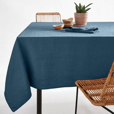 nappe en solde la redoute. Black Bedroom Furniture Sets. Home Design Ideas