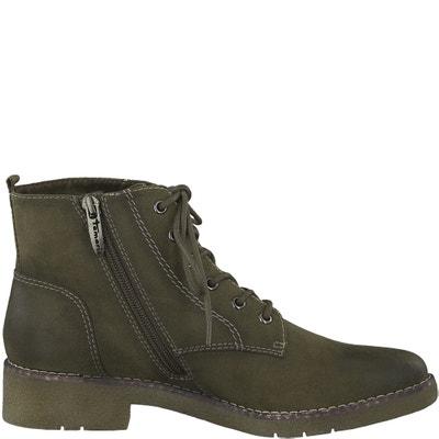 Naga Boots Naga Boots TAMARIS