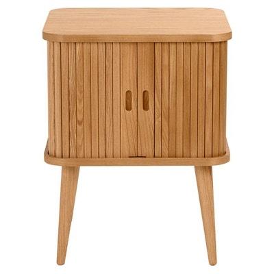 chambre adulte rendez vous deco la redoute. Black Bedroom Furniture Sets. Home Design Ideas