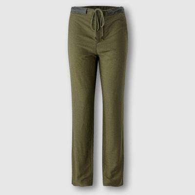Pantalon viscose-lin Pantalon viscose-lin MARC O'POLO