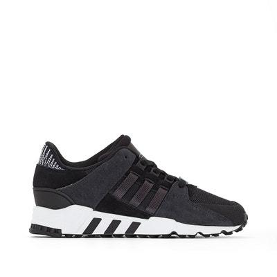 EQT Support RF Trainers EQT Support RF Trainers Adidas originals