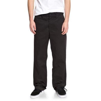 Pantalon chino baggy Alive Set DC SHOES