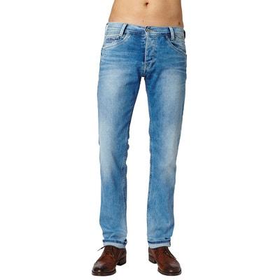 Pepe jeans en solde   La Redoute d1220bec0cd5