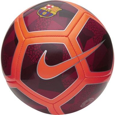 Ballon Nike Barcelone Skill Orange NIKE
