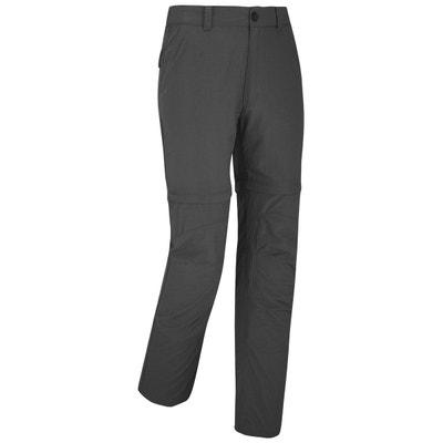 En Lafuma Jogging La Pantalon Homme Redoute Solde Sport De XUpIPU