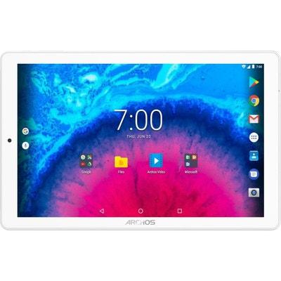 Tablette Android ARCHOS CORE 101 3G V2 - 32GB GREY ARCHOS