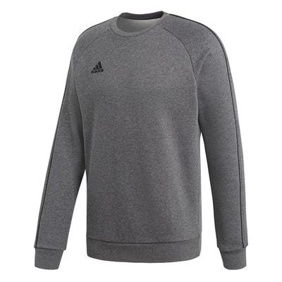 Sweatshirt CORE 18 Sweatshirt CORE 18 adidas 42a7a1976ebb