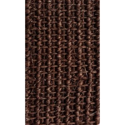 tapis naturel sisal salvador care fibres vgtales un amour de tapis - Tapis Sisal