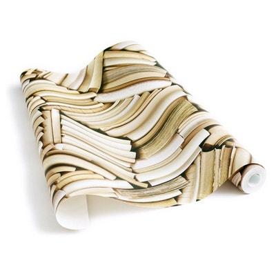 papier peint bibliothque chaotique ivoire papier peint bibliothque chaotique ivoire koziel