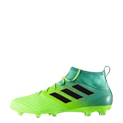 Adidas De Redoute Foot La Chaussures Performance E6RSqFFA