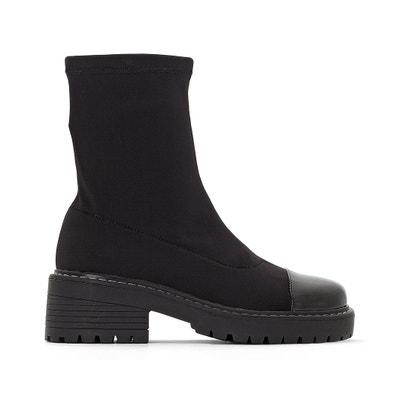 Boots Hilda Boots Hilda COOLWAY