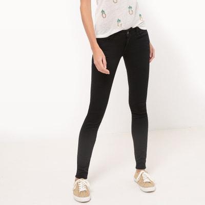 """Super Skinny Jeans, Length 32"""" Super Skinny Jeans, Length 32"""" LE TEMPS DES CERISES"""