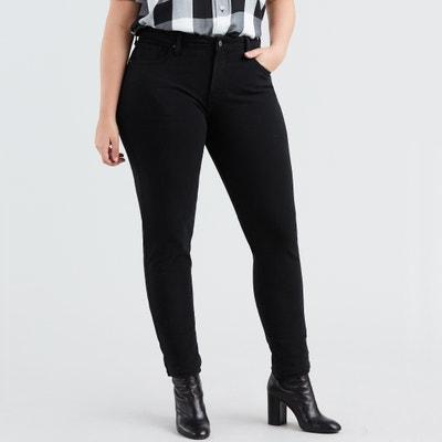 311 Plus Shaping Skinny Jeans 311 Plus Shaping Skinny Jeans LEVI'S