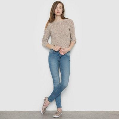 Jean skinny CHEAP MONDAY
