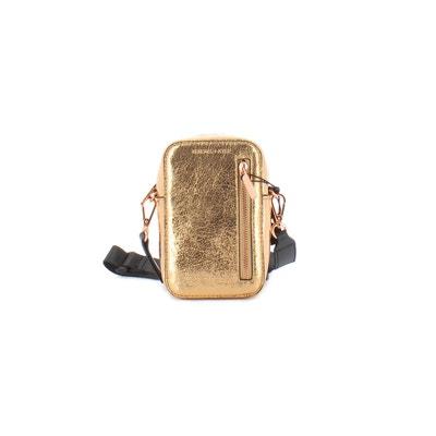 681131e05c6e7 Pochette de téléphone PIPER Pochette de téléphone PIPER KENDALL + KYLIE.  Soldes