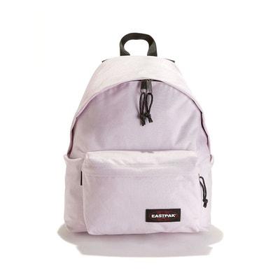Cartable, sac à dos fille en solde   La Redoute f5f46a1027f