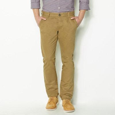 Chino broek, lengte. 34 Chino broek, lengte. 34 SELECTED