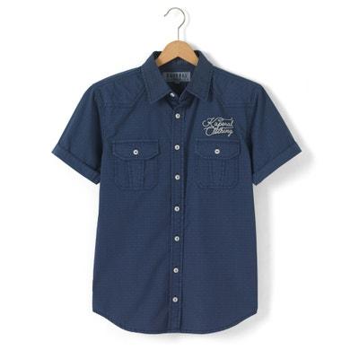 Camisa, 10 - 16 anos Camisa, 10 - 16 anos KAPORAL 5