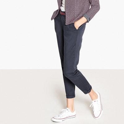 Pantaloni chino Pantaloni chino ESPRIT
