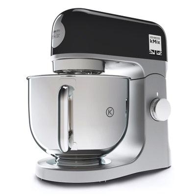 Robot de cozinha kMix KMX750BK Robot de cozinha kMix KMX750BK KENWOOD