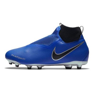 Chaussures Solde La En Redoute De Foot 6rHfqwYr