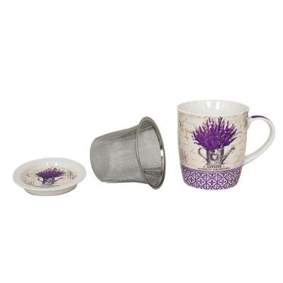 mug mug personnalis thermos photo enesco la redoute. Black Bedroom Furniture Sets. Home Design Ideas
