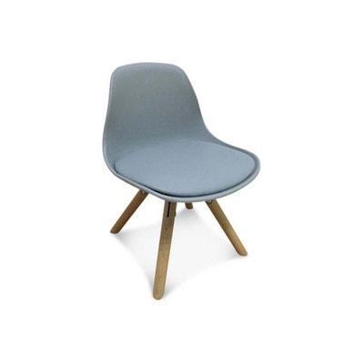 chaise enfant mini scandinave grise esbeno chaise enfant mini scandinave grise esbeno declikdeco - Chaise Grise Scandinave