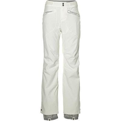 Pantalon De Ski En Solde La Redoute