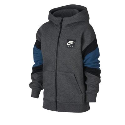En Redoute Solde La Nike Sportswear Air q4xawO