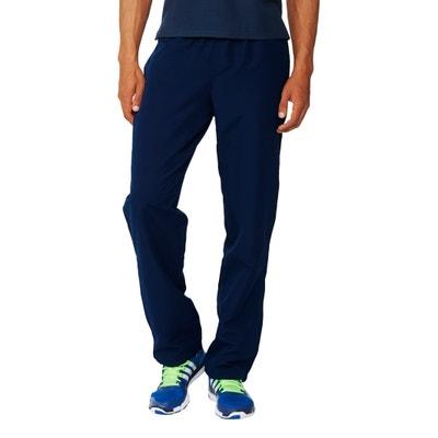 Pantalón de deporte Pantalón de deporte ADIDAS PERFORMANCE