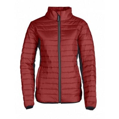 89ba5bc50d64e Vêtement femme Fashion cuir   La Redoute