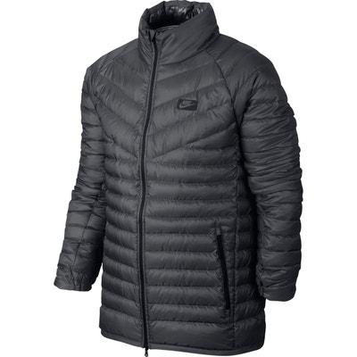 Solde En La Redoute Nike Manteau q5pwEx